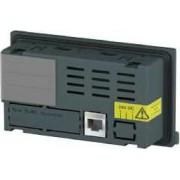 4X20 Karakteres Xbtn Kijelző XBTN400-Schneider Electric