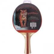 Тенис хилка Funbat - Spokey, 4230081815