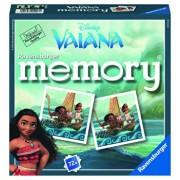 Jocul memoriei - Vaiana