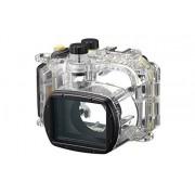 Canon 6924b001 onderwaterbehuizing WP-dc48
