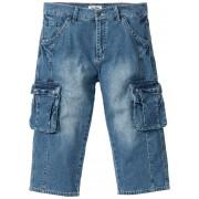 John Baner JEANSWEAR 3/4 jeans