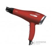 AEG HT 5580 fen za kosu
