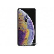 Apple iPhone XS Max 512GB pametni telefon, silver