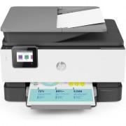 HP OfficeJet Pro 9012 Inkjetprinter