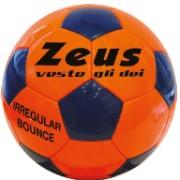 Zeus - Pallone Irregular Bounce