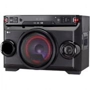 LG OM4560 X-Boom Speaker