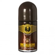 Cuba Gold Roll-On 50ml