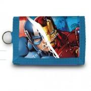 Avengers (Bosszúállók) pénztárca
