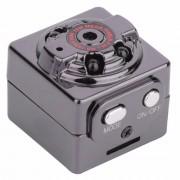 SQ8 Mini Auto DVR Camera HD 1080 P Camera Nachtzicht Mini Bewegingsdetectie Camcorder Klasse 10 Video Recorder Micro Auto Camera
