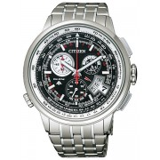 Ceas barbatesc Citizen Promaster Sky BY0011-50E