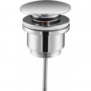 Imex® - Válvula lavatório e bidés Seta - IMEX
