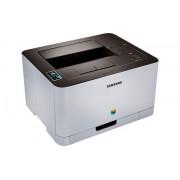 Samsung štampač u boji SL-C410W