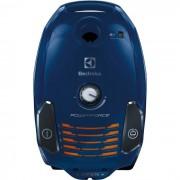 Electrolux EPF62IS Aspirator, masina de curatat 700 W Aspirator, masina de curatat 3.5 L