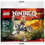Jucarie Lego Ninjago Anacondrai Battle Mech Set