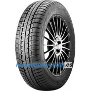 Goodyear Vector 5+ ( 195/65 R15 95T XL )