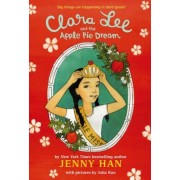 Clara Lee and the Apple Pie Dream, Paperback