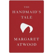 The Handmaid's Tale Deluxe Edition, Paperback/Margaret Atwood