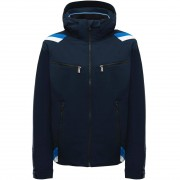 Toni Sailer Men Jacket Tommy midnight