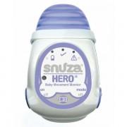 Snuza Hero MD monitor de miscare portabil