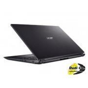 ACER A315-21-469R (NX.GNVEX.025) AMD A4-9120 4GB 1TB + 5 godina garancije