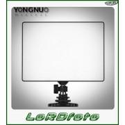 Lampa diodowa Yongnuo LED YN-300 AIR 3200-5500K