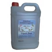 Sapun lichid LUX cu aloe vera 5 litri