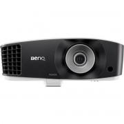 Videoproiector BenQ MU686 DLP WUXGA Alb