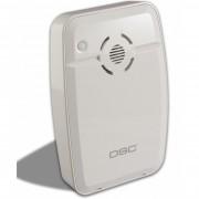 Sirena de interior wireless DSC WT 4901