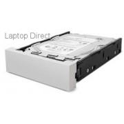 LaCie 6TB grey drawer for 2big Thunderbolt2 & USB3