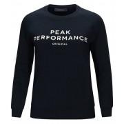 Peak Performance Original Crew JR