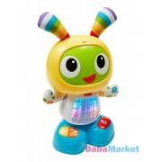 Fisher-Price Beatbo világító robot MATTEL-FCV74