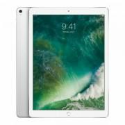 Apple 12.9-inch iPad Pro Cellular 64GB - Silver - mqee2hc/a