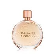 Sensuous eau de parfum 50ml - Estee Lauder