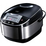 Multicooker Russell Hobbs Cook at home 21850-56, 5L