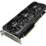 Видео карта Palit GeForce RTX 2080 SUPER GP OC