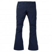 Burton Spodnie Burton Wms Vida dress blue