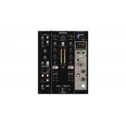 Mixer DJ Denon DN X600