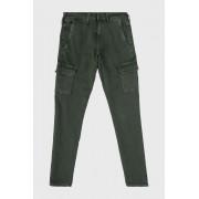 Pepe Jeans - Панталони