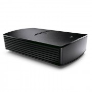 Bose SA-5 AMPLIFIER BLK