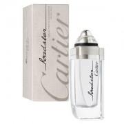 Roadster Cartier 50 ml Spray, Eau de Toilette