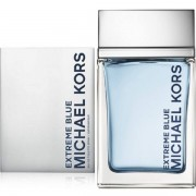 Michael Kors Extreme Blue EDT 120ml за Мъже
