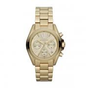 MICHAEL KORS Relógio Bradshaw - MK5798
