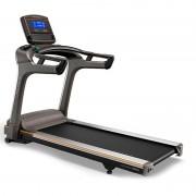 Fita de correr Matrix Treadmill T70: A união de estrutura e coberta mais avançada do mercado