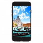Apple Iphone 8 64GB- Space Gray