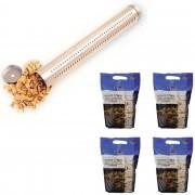 Napoleon Start-kit för rökning