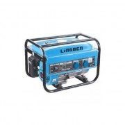 Generator LB 3700DX-A pornire electrica