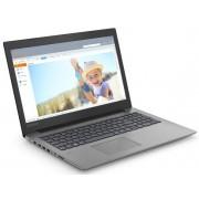 """Lenovo IdeaPad 330 Grigio Computer portatile 39,6 cm (15.6"""") 1366 x 768 Pixel 1,60 GHz Intel® Core™ i5 di ottava generazione i5-8250U"""