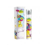 Salvador Dali Lovely Kiss 100Ml Per Donna (Eau De Toilette)