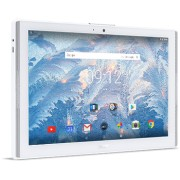 Acer Iconia One 10 B3-A40FHD-K7S6 wit