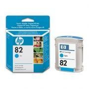 Hp 82 (C4911A) 69ML Original